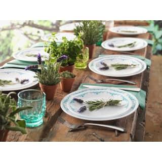 Corelle Garden Lace 16-Piece Dinnerware Set|https://ak1.ostkcdn.com/images/products/11735778/P18654012.jpg?impolicy=medium