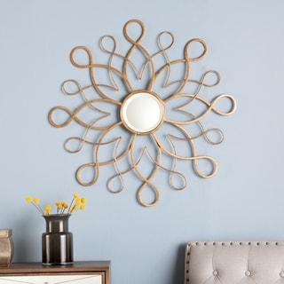 Harper Blvd Leonel Decorative Mirror - Thumbnail 0
