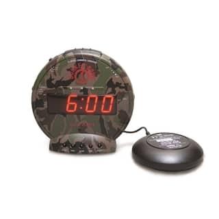 Sonic Alert Bunker Bomb Alarm Clock|https://ak1.ostkcdn.com/images/products/11735881/P18654140.jpg?impolicy=medium