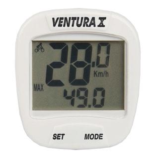 Ventura X Computer