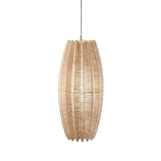 Marquino Oversized Pendant Light
