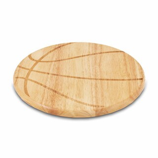 Free Throw Cutting Board