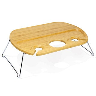 Legacy Mesamio Portable Concert Table