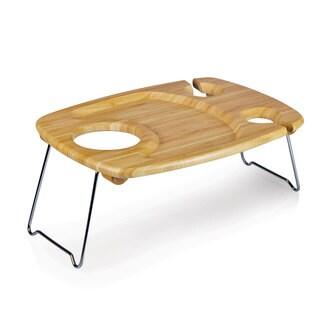 Legacy Mesavino Portable Concert Table