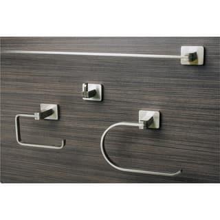 Sure-Loc Modern 4 Piece Bathroom Accessory Set|https://ak1.ostkcdn.com/images/products/11736971/P18655070.jpg?impolicy=medium