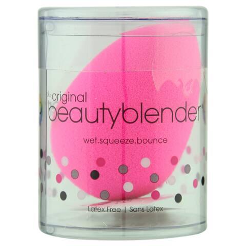 Beautyblender Original - Pink