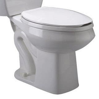 Zurn (k) Z5560 ADA Elongated Toilet Bowl Only