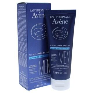 Avene 2.53-ounce After-Shave Fluid