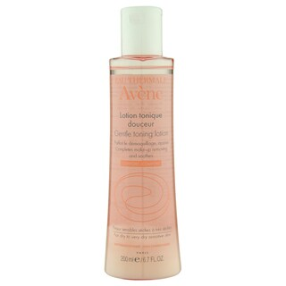 Avene 6.76-ounce Gentle Toner