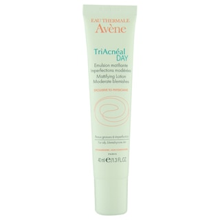 Avene TriAcneal DAY 1.37-ounce Mattifying Lotion