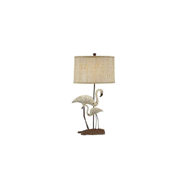 Avignon 36.5-inch Buffet Lamp