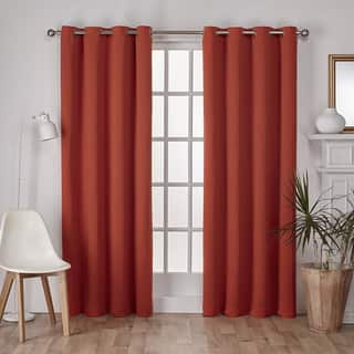ATI Home Sateen Twill Weave Insulated Blackout Window Curtain Panel Pair|https://ak1.ostkcdn.com/images/products/11738162/P18656122.jpg?impolicy=medium