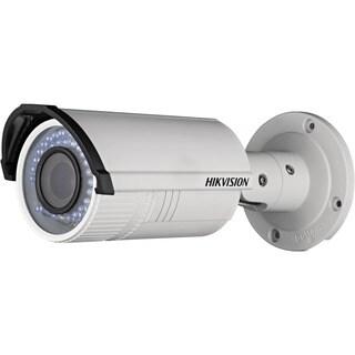 Hikvision Value DS-2CD2642FWD-IZS 4 Megapixel Network Camera - Color