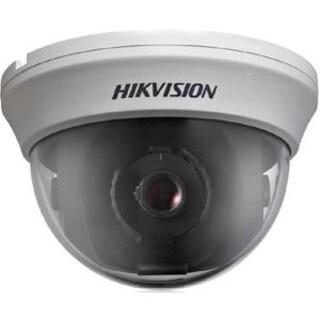 Hikvision DS-2CE55C2N 1.3 Megapixel Surveillance Camera - Color