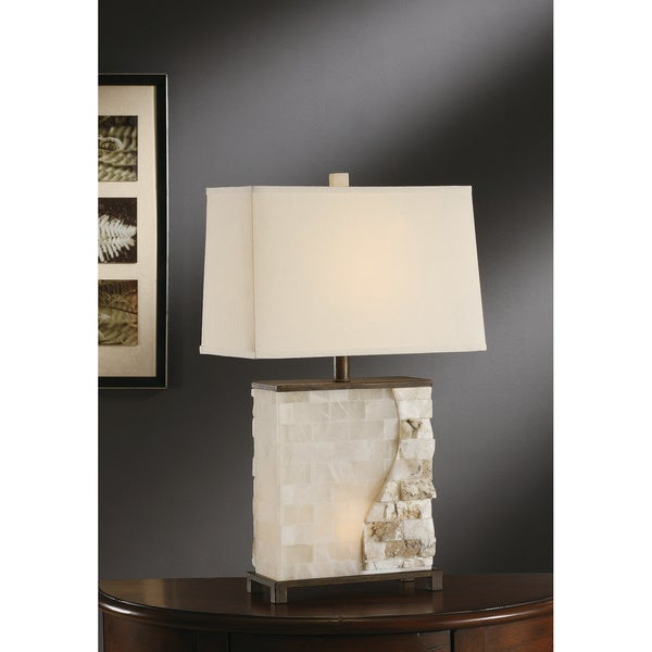 Awesome Vista Nightlight 26 Inch Table Lamp Home Interior And Landscaping Ponolsignezvosmurscom