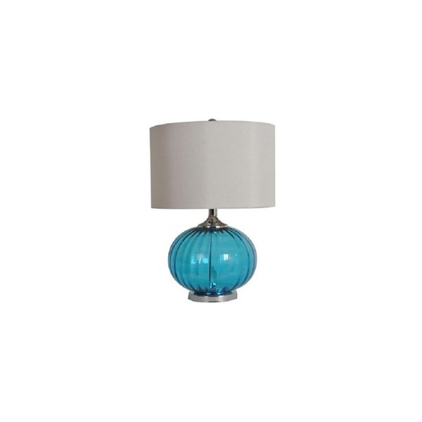 Flash Back 36.5-inch Table Lamp