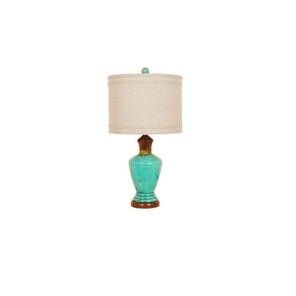 Napa 27-inch Table Lamp