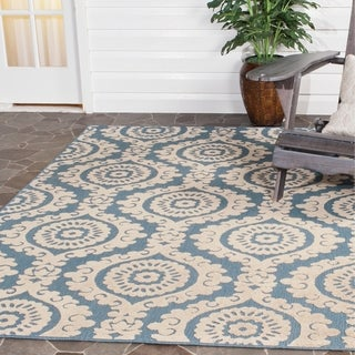 Safavieh Monroe Blue Rug (9' x 12')|https://ak1.ostkcdn.com/images/products/11740041/P18657582.jpg?_ostk_perf_=percv&impolicy=medium