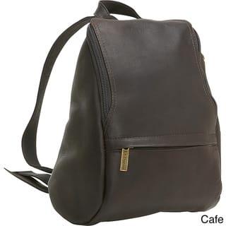 335c6a265c Brown Backpacks