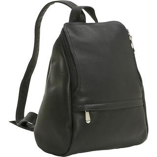 beb7e6a9d42e17 Buy Leather Bags Online at Overstock.com | Our Best Shop By Style Deals