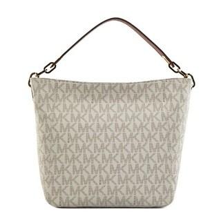 Michael Kors Fulton Medium Shoulder Handbag