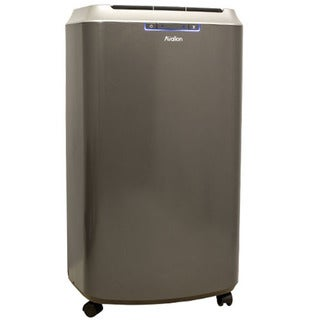 Avallon 14,000 BTU Dual Hose Portable Air Conditioner Sold by Living Direct
