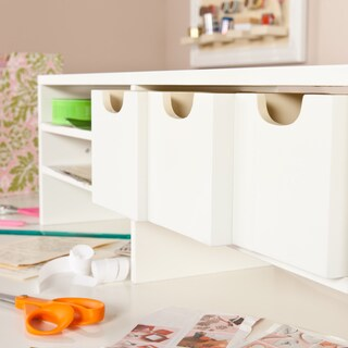 Anna Griffin Craft Room Desktop Organizer|https://ak1.ostkcdn.com/images/products/11740644/P18658093.jpg?_ostk_perf_=percv&impolicy=medium