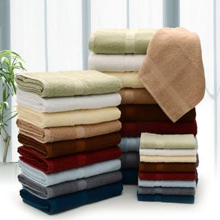 Cheer Collection 4 Piece Luxurious Wash Cloth Set https://ak1.ostkcdn.com/images/products/11740825/P18658226.jpg?impolicy=medium