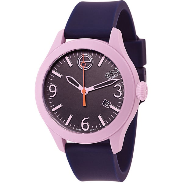 ESQ by Movado Women's Watch