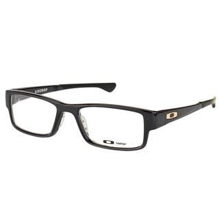 934e2cbecd Oakley Accessories
