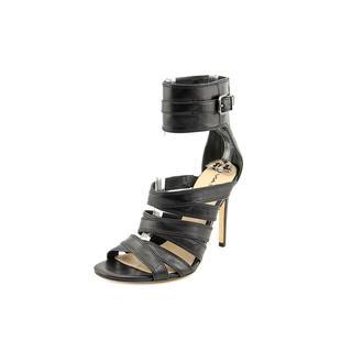 Via Spiga Women's 'Tarren' Leather Sandals