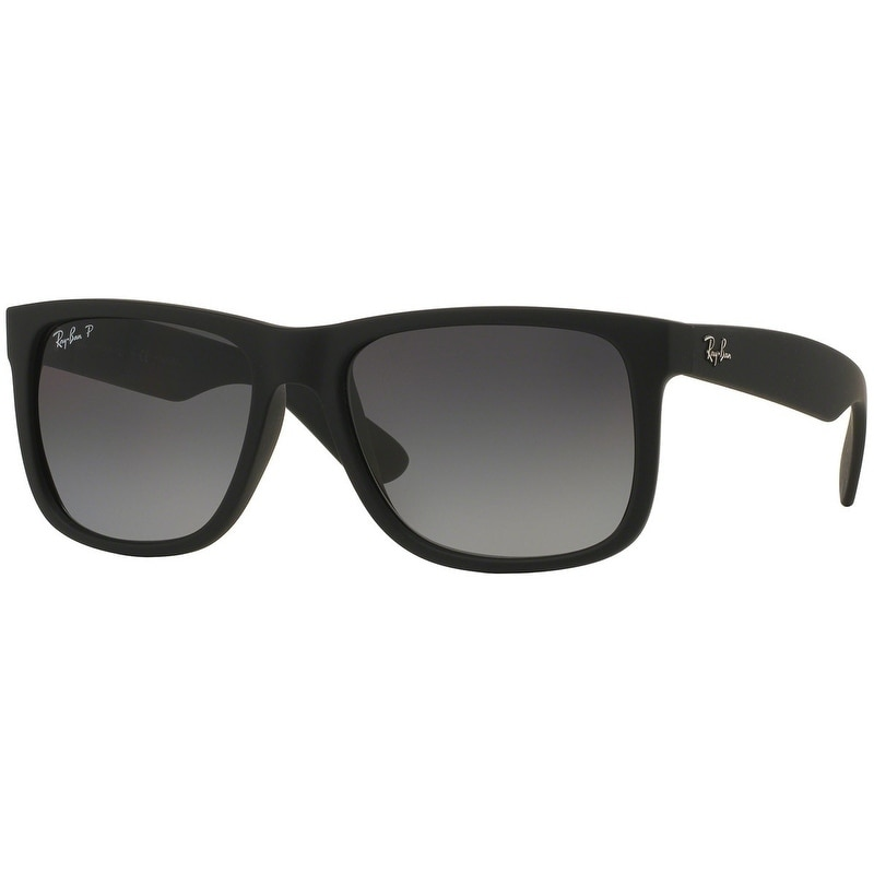 68996b88778 Sunglasses