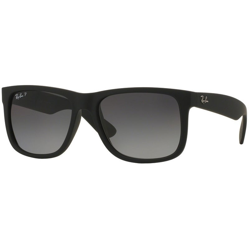 7c1c07579f7 Ray-Ban Men s Sunglasses