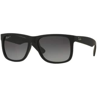 8e5f9fdcd14 Grey Lens Sunglasses
