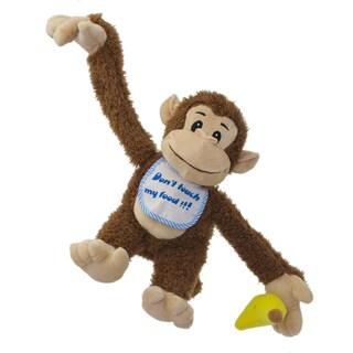 Mukikim Funny Monkey