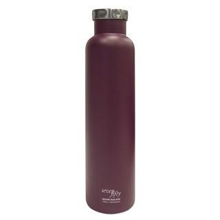 Icy Hot Hydration 750ml Wine Growler