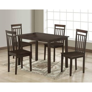 Rectangular Montana Dining Table