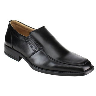 Beston Slip On Dress Shoes