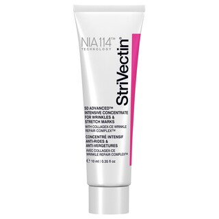 StriVectin-SD Advanced 0.35-ounce Intensive Concentrate