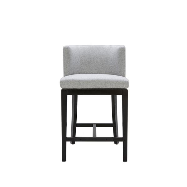 Stupendous Shop Strick Bolton Franco Fabric 26 Inch Counter Stool Bralicious Painted Fabric Chair Ideas Braliciousco