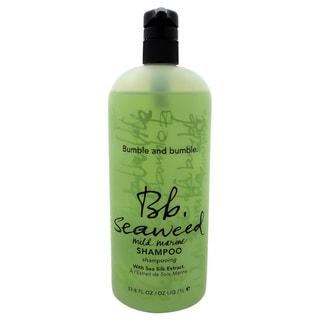 Bumble and bumble Seaweed 33.8-ounce Shampoo