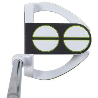 PGX SL Putter|https://ak1.ostkcdn.com/images/products/11742256/P18659429.jpg?impolicy=medium