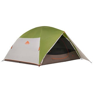 Kelty Acadia 8 Person Tent