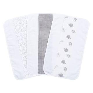 Trend Lab Safari Gray Jumbo Burp Cloth Set (Pack of 3) https://ak1.ostkcdn.com/images/products/11742333/P18659436.jpg?impolicy=medium