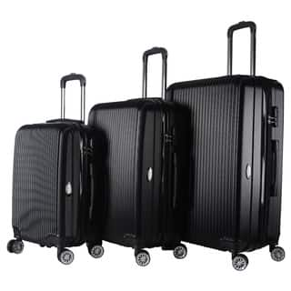 Brio Luggage 3-piece Expandable Hardside Spinner Luggage Set|https://ak1.ostkcdn.com/images/products/11742344/P18659480.jpg?impolicy=medium