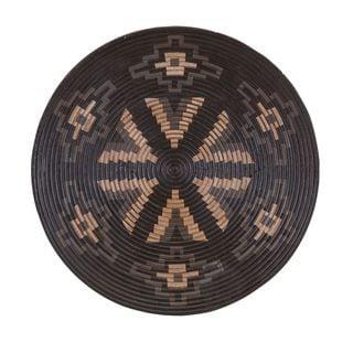 Kenya Charger