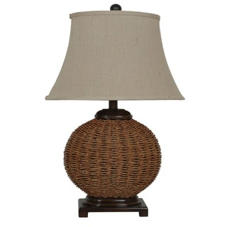 Link to Latham 30.5-inch Table Lamp Similar Items in Table Lamps