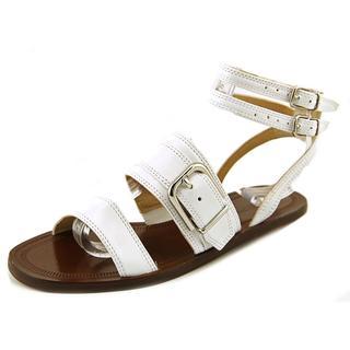 Via Spiga Women's 'Sedana' Leather Sandals