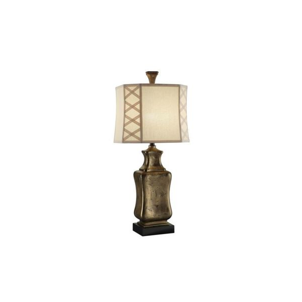 Crestview collection 335 inch antique brass table lamp free crestview collection 335 inch antique brass table lamp mozeypictures Image collections