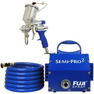 Fuji 2203G Semi-PRO 2 Gravity HVLP Spray System https://ak1.ostkcdn.com/images/products/11742614/P18659762.jpg?impolicy=medium